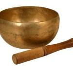 ciotole_musicali_tibetane_singing_bowl